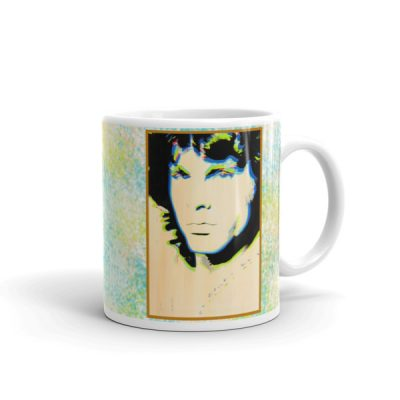 jim mug