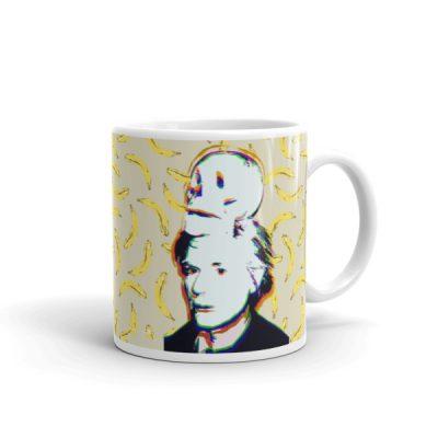 andy mug