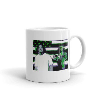 outkast mug
